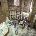 museumlimassol