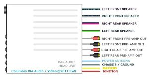 Latest I Need A Wiring Diagram For Sony Xplod Cdx Gt21w Car Stereo Fixya HD Wallpaper  free