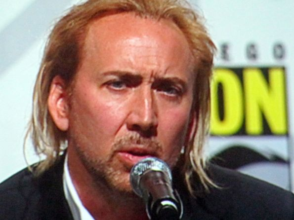 1280px-Nicolas_Cage_at_Kick-Ass_panel_at_WonderCon_2010_1