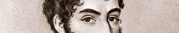 The Aureliano Poems