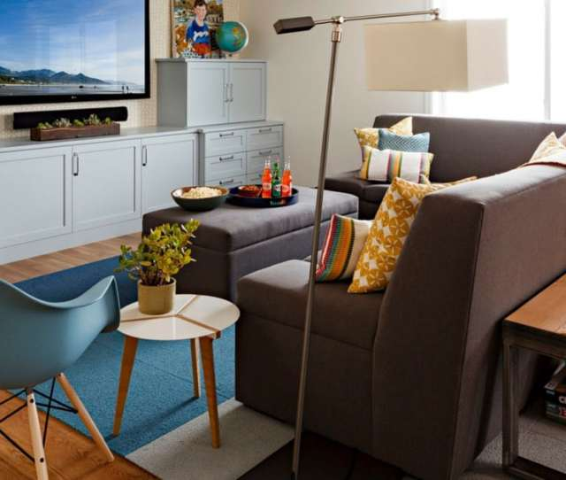 My 6 Favorite Local Stores For Furnishing Your Portland Home