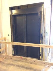 A & H Elevator