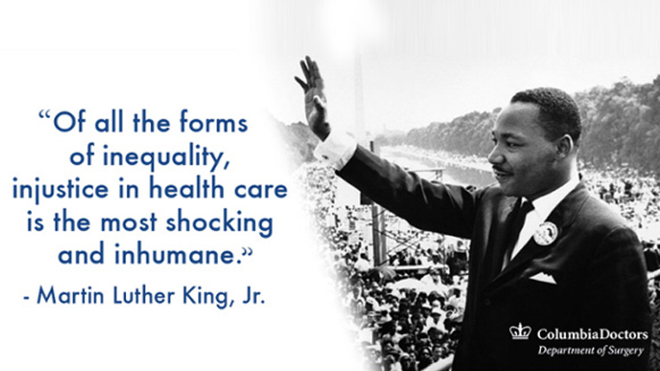 Image result for Health Care for all