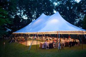 Wele to Columbia Tent  Columbia Tent