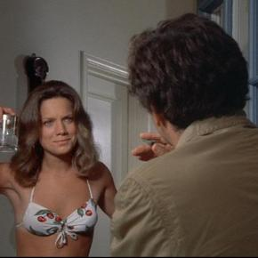 The 100 greatest Columbo scenes of the 70s, Part 1: 100-91