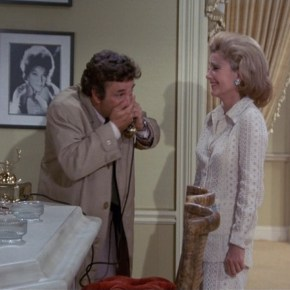 The 100 greatest Columbo scenes of the 70s, Part 5: 60-51