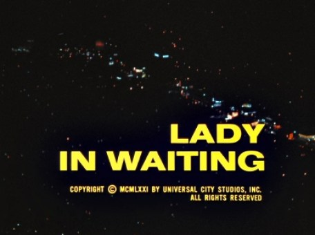 lady-titles