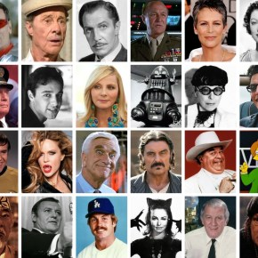41 megastars you might not know graced Columbo