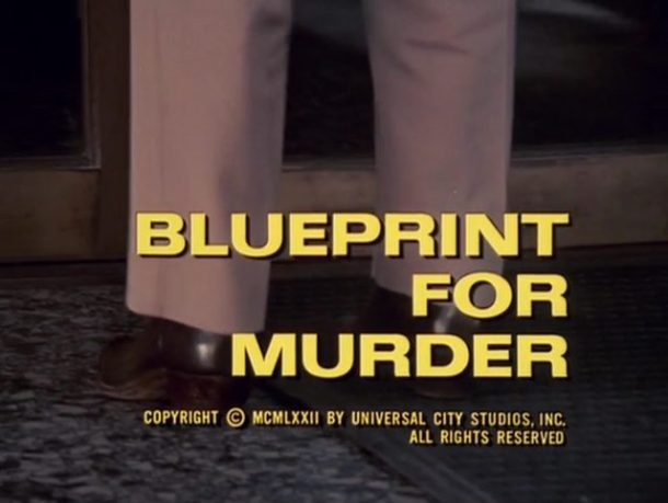 blueprint-opening-titles