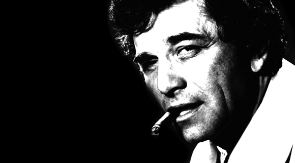 black-and-white-columbo