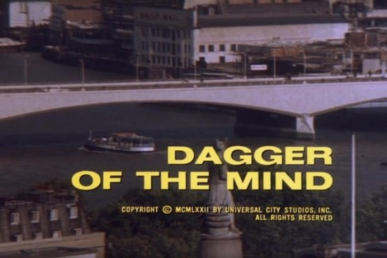 dagger-titles