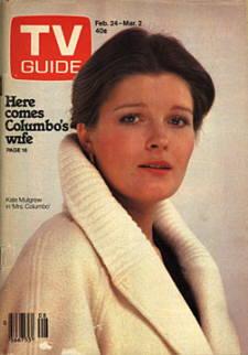 Columbo mag 7