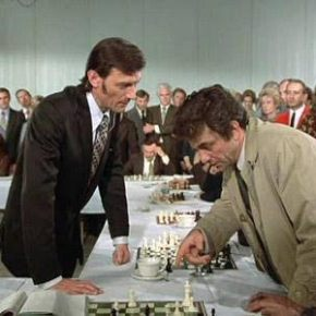 The 10 least satisfying Columbo 'gotchas' of the 70s