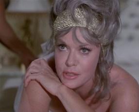Janis Paige Columbo Goldie