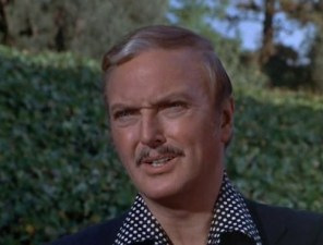 Jack Cassidy Columbo Publish or Perish