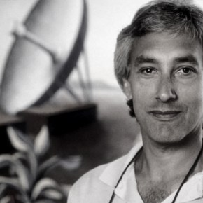 A word on Steven Bochco, Columbo contributor par excellence