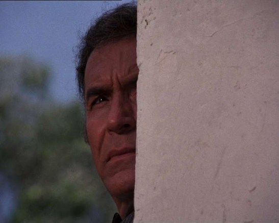 Columbo Luis Montoya A Matter of Honor