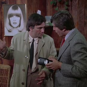 The 100 greatest Columbo scenes of the 70s, Part 4: 70-61
