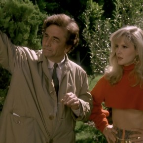 'New' Columbo: was it any good?