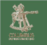 קולומבוס אסטרטגיה ומיתוג