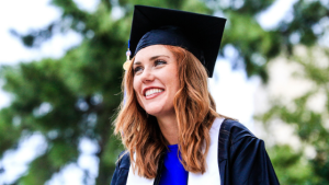 Tips for finding a job upon graduation - Columbus Academy of Dental Assisting