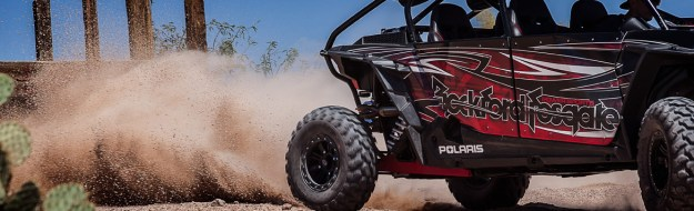 product_image_header-2014_motorsports_action_sub_980x357
