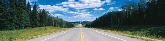 alaska-highway-panorama_966x242