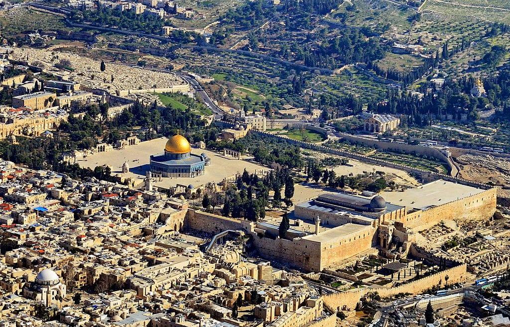 1024px-DOME_OF_THE_ROCK_JERUSALEM