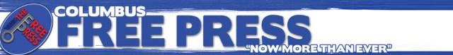 Columbus Free Press