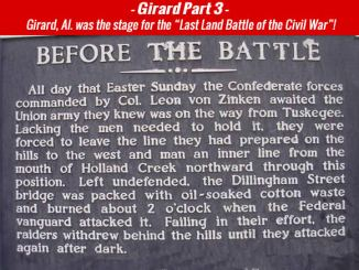 history of girard alabama