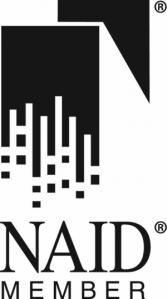 National Association For Information Destruction Member