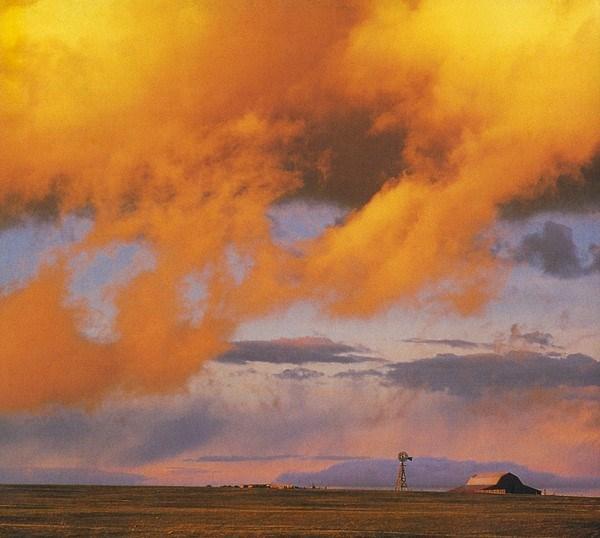 """""""אי שם, מעבר לשמים""""– תום יוגב על האלבום """"Beyond the Missouri Sky"""" של פט מת'יני וצ'ארלי היידן"""