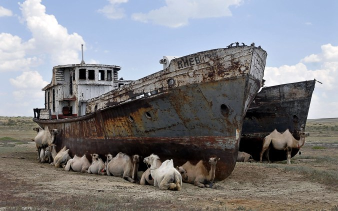 boats-aral-sea