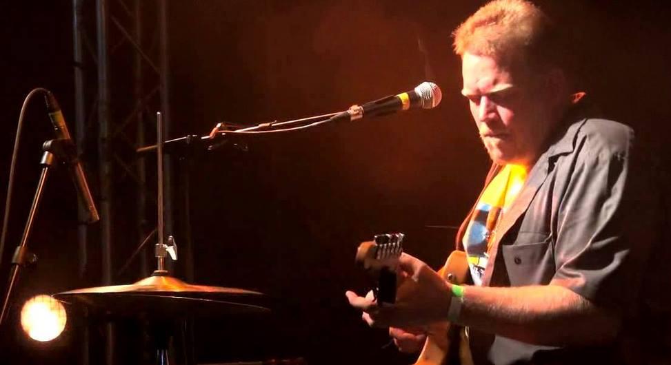 ספיישל חגיגי לקראת פסטיבל הבלוז: מוזיקאים ממליצים על מוזיקאים