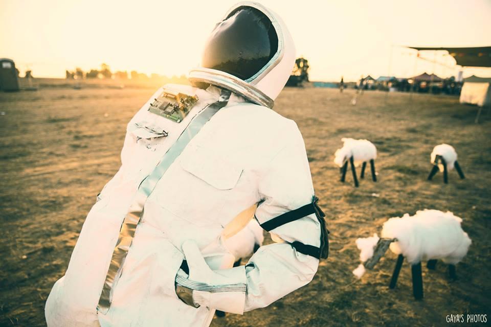 אינדינגב 2015: ההופעות שהפתיעו / ריגשו / חידשו לשחר רודריג השנה