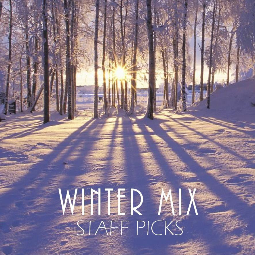 winter mix staff-page-001