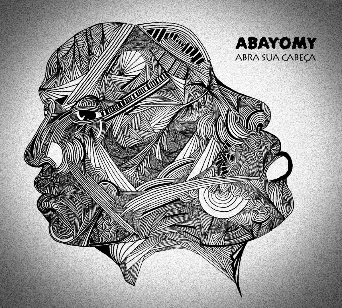 המוזיקה של העתיד: דביר כלב על האלבום החדש של Abayomy Afrobeat Orquestra