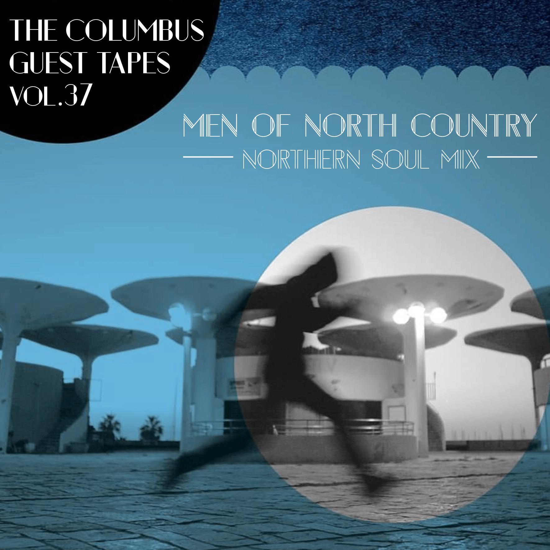 MONC Vol.37