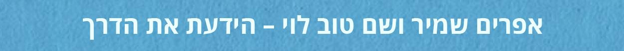 modulation-israeli-efraim-01-01