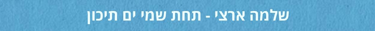 modulation-israeli-shlomo-01