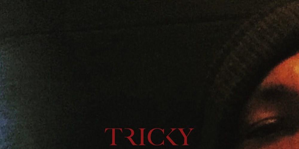 שלושה עשר מי יודע? לכבוד יום שישי ה-13, הזמנה לסיור טורד שלווה בין 13 הרצועות שבאלבומו ה-13 של טריקי