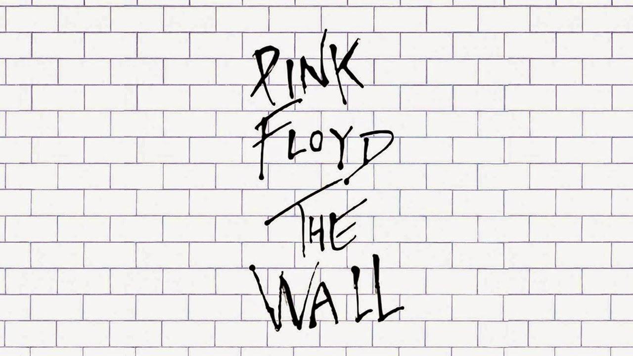 בין חרכי החומה /// שי אברהמי חוגג 40 שנה לסיבוב ההופעות של The Wall
