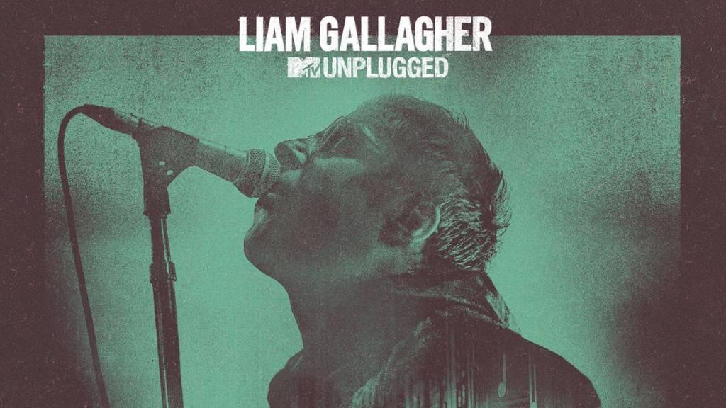 לחזור בפעם הראשונה /// אלקנה כהן על אלבום האנפלאגד החדש של ליאם גלאגר