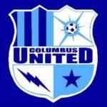 Columbus United Soccer