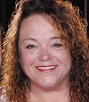 Administrator Sharon Parnell