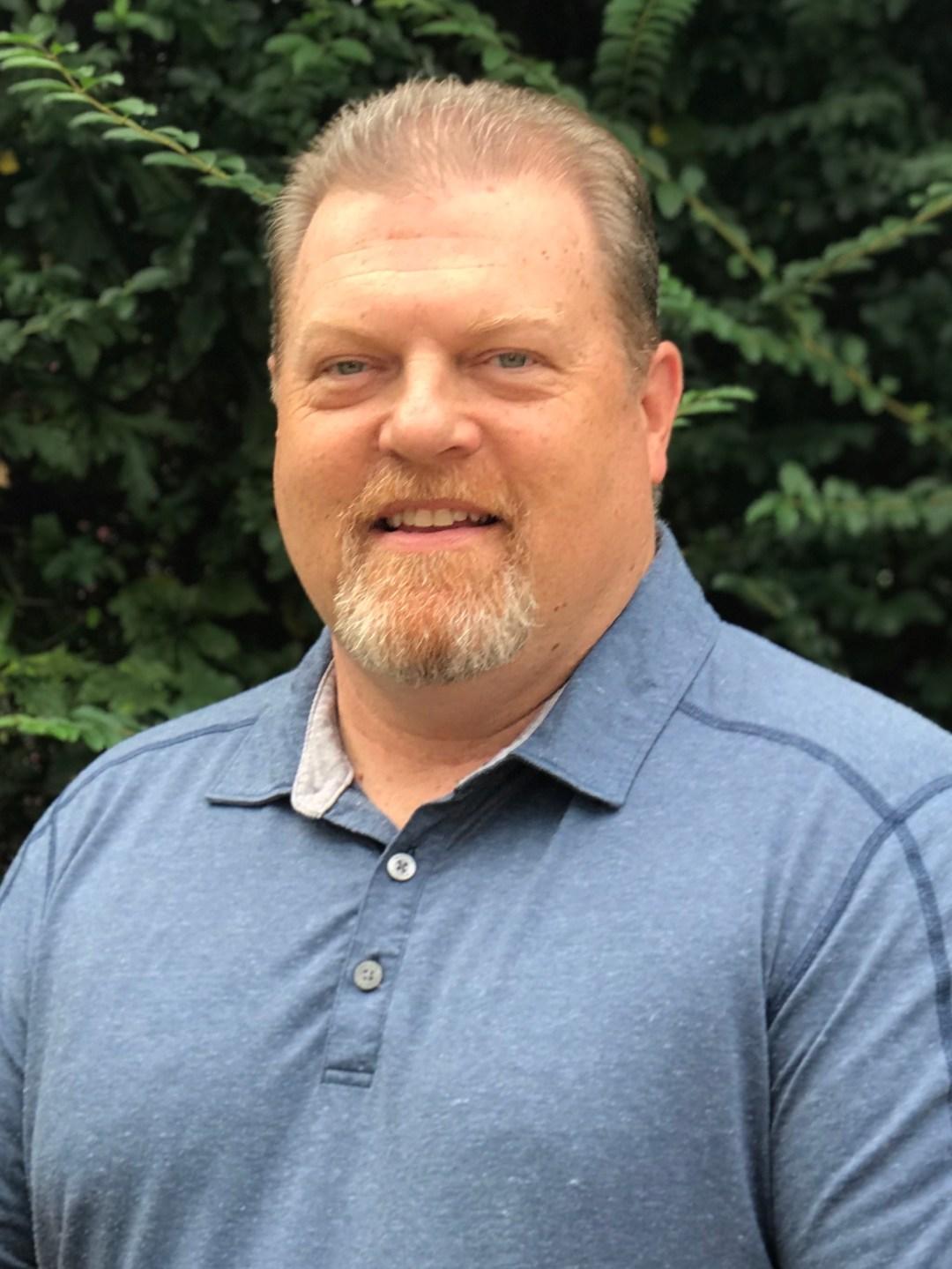 Greg Remson