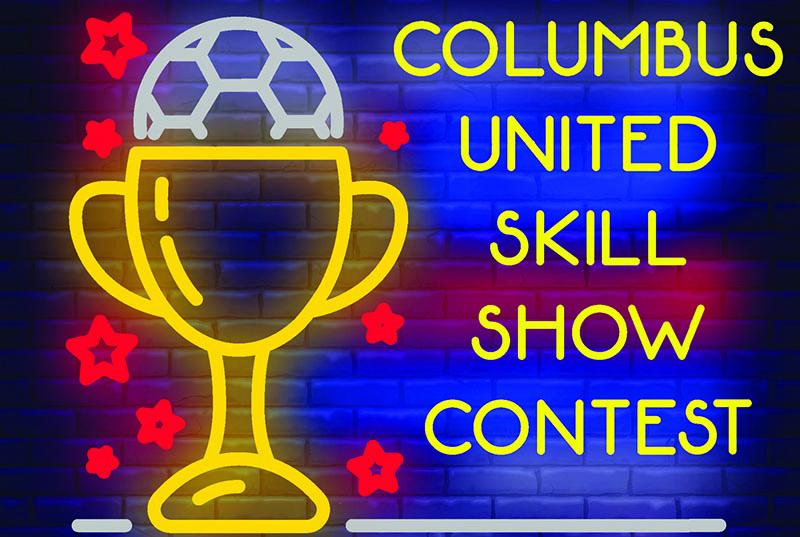 UNITED SKILL SHOW CONTEST