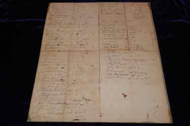 Reverse_a Discovery Takes Historic Document from Ordinary to Extraordinary