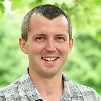 eastwood-jon-t3 Faculty Focus: Jonathan Eastwood