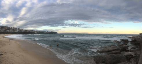 bozeman4 Sydney Internship and Study Abroad Program: John Bozeman '18